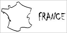 FRANCE 最新カタログダウンロード