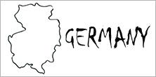 GERMANY 最新カタログダウンロード