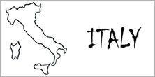 ITALY 最新カタログダウンロード